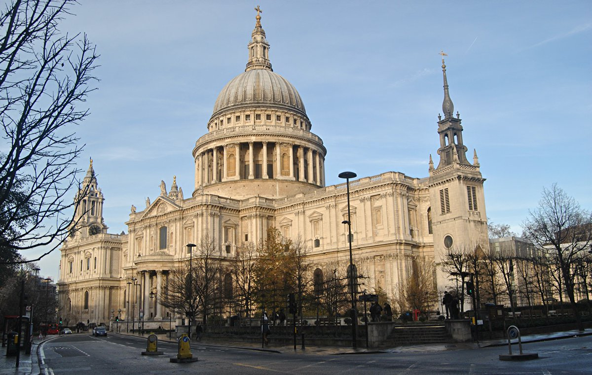 st pauls cathed tickets - 1200×761