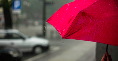 Don't Let #Cloud Threats Rain on Your Parade  http:// ow.ly/RW0x50o9ORw  &nbsp;   #CASB <br>http://pic.twitter.com/E4ziapMhtt