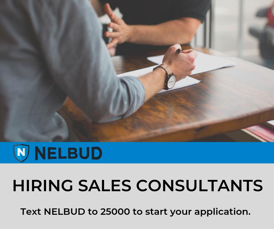 Nelbud Services Group Nelbud9 Twitter
