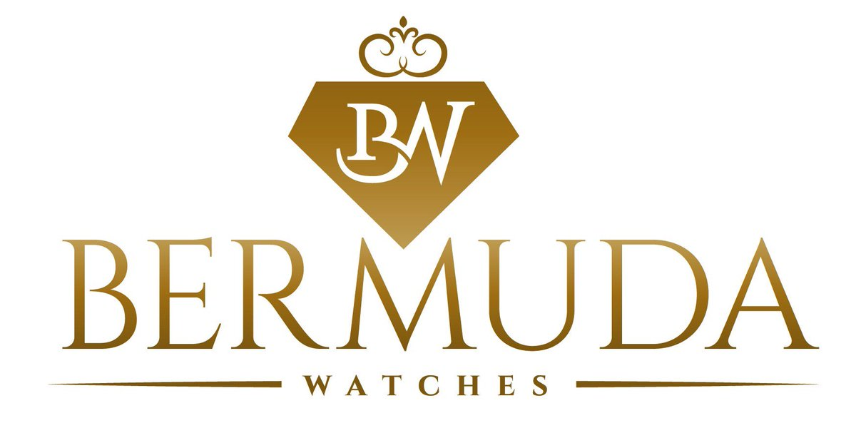 Bermuda watches has been doing business with luxury watch dealers since 1987, providing inventory to luxury watch retailers. ​ The family business has than since been taking over by the next generation.  They in-turn breathed new life into the business  https://t.co/9GcpB6wXTd https://t.co/r0M2dCCORd