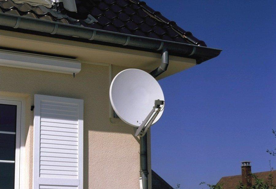 test Twitter Media - DTH satellite TV remains on top in Austria https://t.co/jilHYwPDb0 https://t.co/yQcXn7tJny