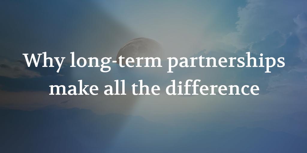 long term partner somc subscribe - 1024×512