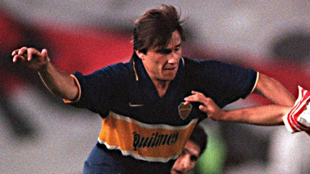 El exfutbolista argentino Julio Toresani, que jugó en River Plate, Boca Juniors e Independiente en la década de 1990 y fue técnico de clubes como los bolivianos Real Potosí y The Strongest, fue hallado sin vida este lunes a los 51 años.