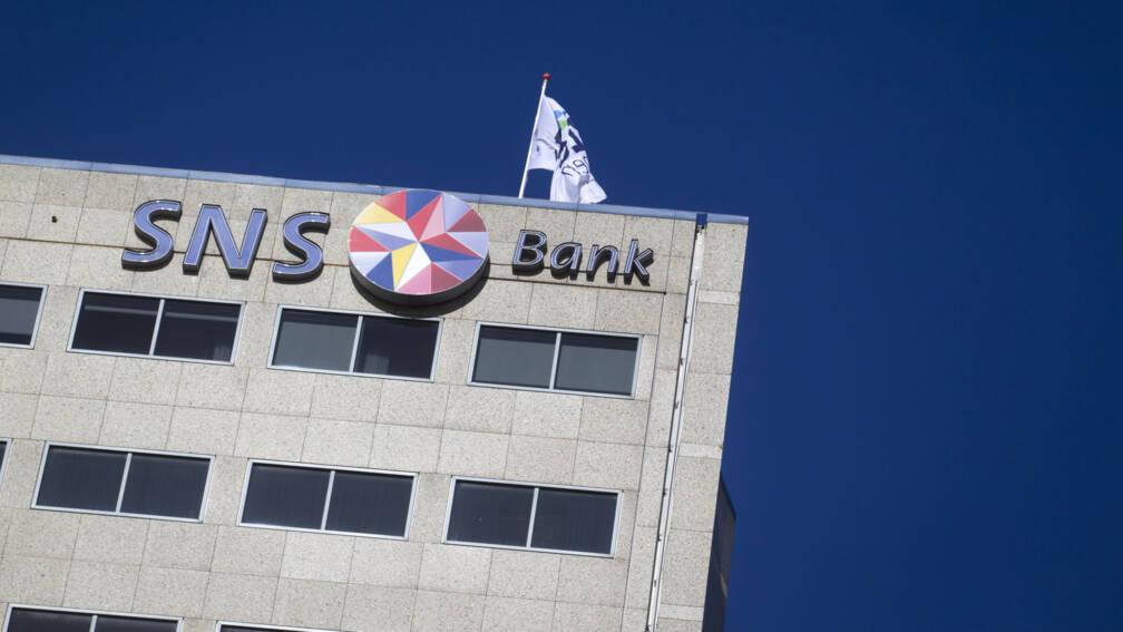 regio bank inloggen