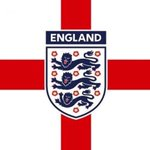 Image for the Tweet beginning: Happy St George's Day