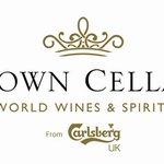 Image for the Tweet beginning: Crown Cellars adds 20 new