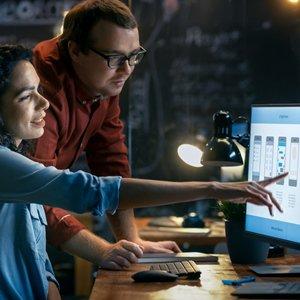 Atos y @CloudBees firman una nueva alianza para ofrecer una solución conjunta para ayudar...