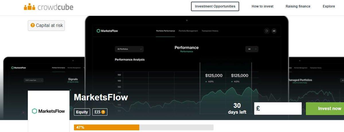 6a816f9d925107 marketsflow ( marketsflow)