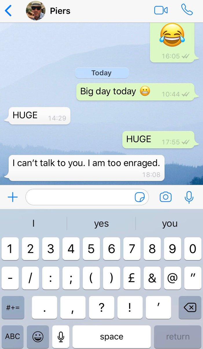 This Whatsapp : Latest News, Breaking News Headlines | Scoopnest