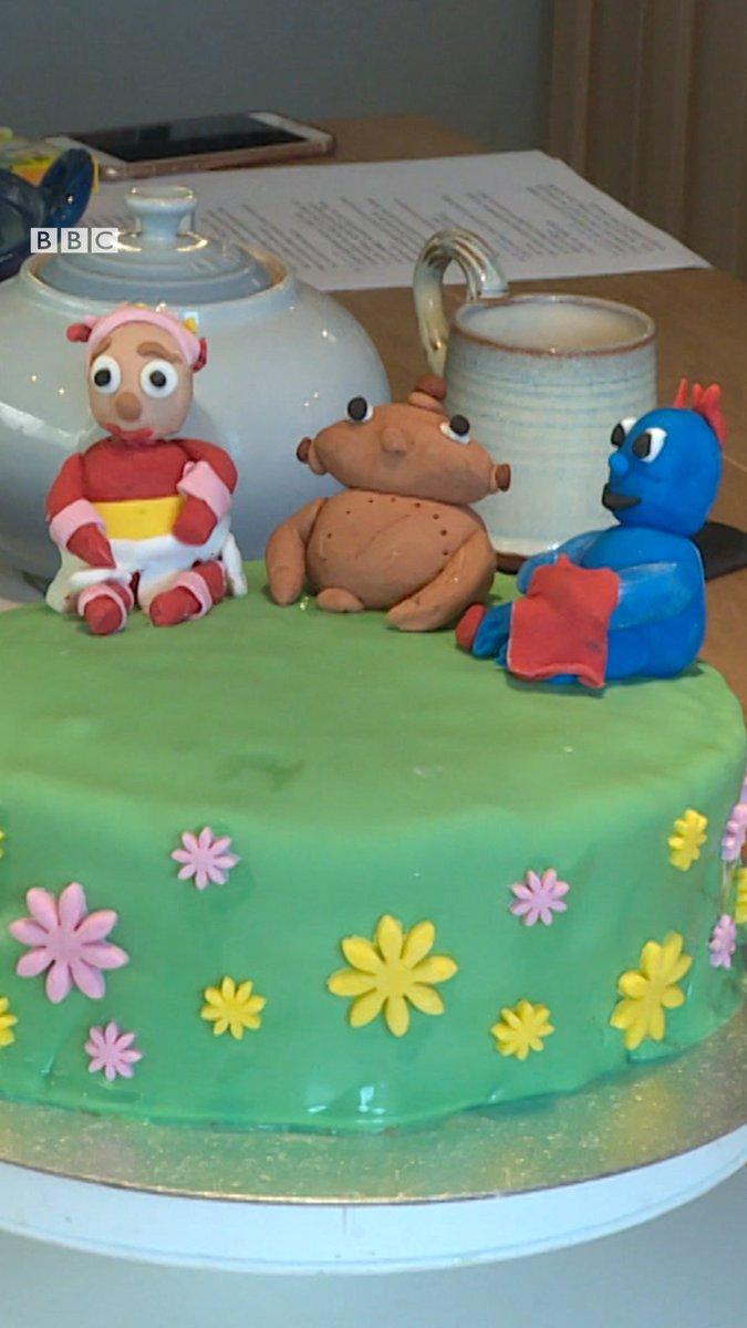 Free Cakes Glasgow Freecakesglas Twitter
