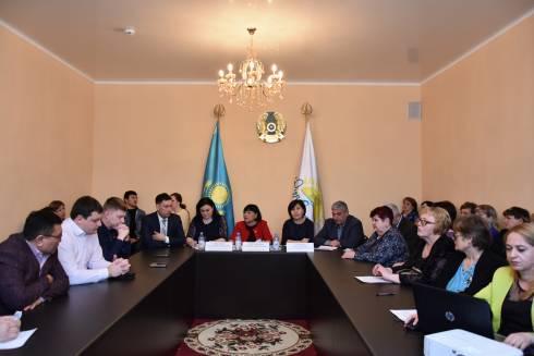 трудоустройство для граждан армении в