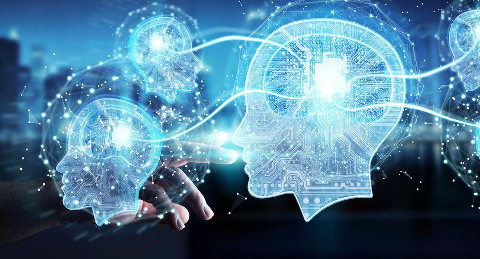 test Twitter Media - Debunking The Myths And Reality Of #ArtificialIntelligence  https://t.co/wvbkNPA0E0 @aeladl @Forbes   #MachineLearning #DataScience #BigData #DeepLearing #AI https://t.co/teKlBlJD87