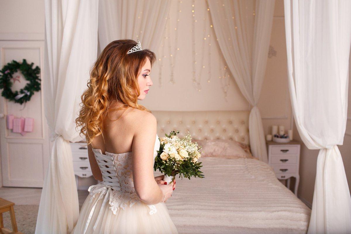 ранние картины свадебная фотосессия в студии хабаровск удобными