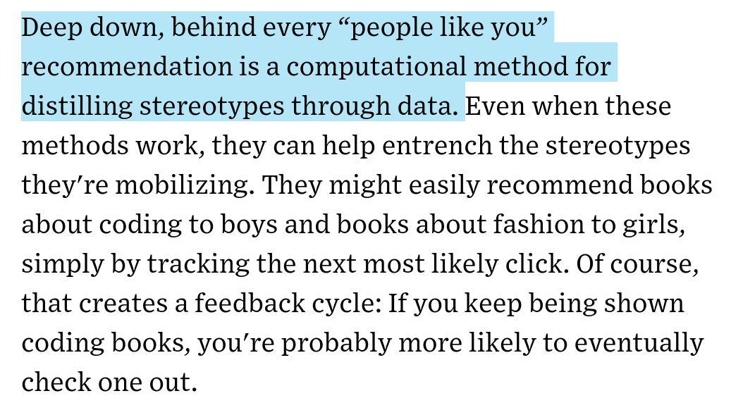 ebook Moderne Arbeitsmethoden