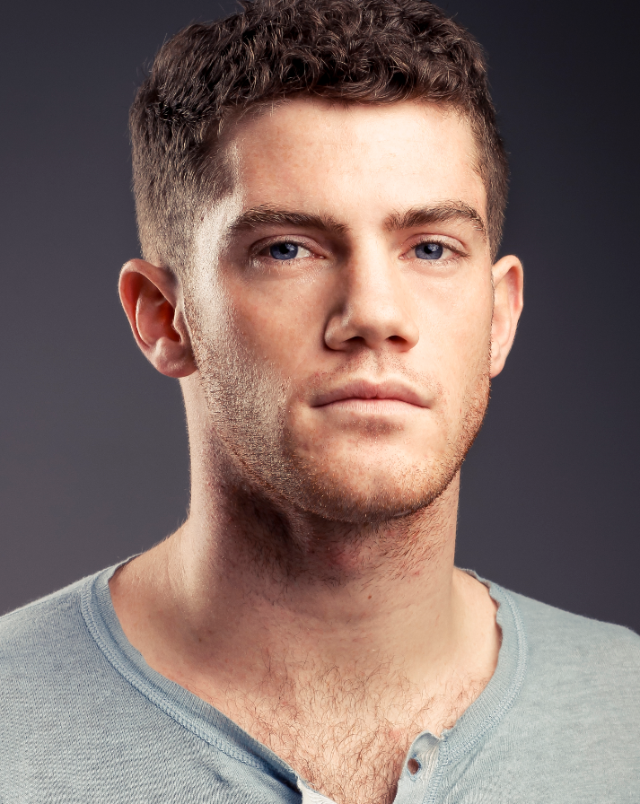 Good News! The wonderful Broadway and West End Miss Saigon star @alistairbrammer will be swaying and sweeping into the role of Fiyero at The Apollo Victoria Theatre from Monday 22 July.  We can't wait to welcome him to Oz! <br>http://pic.twitter.com/bRCf0HPfcQ