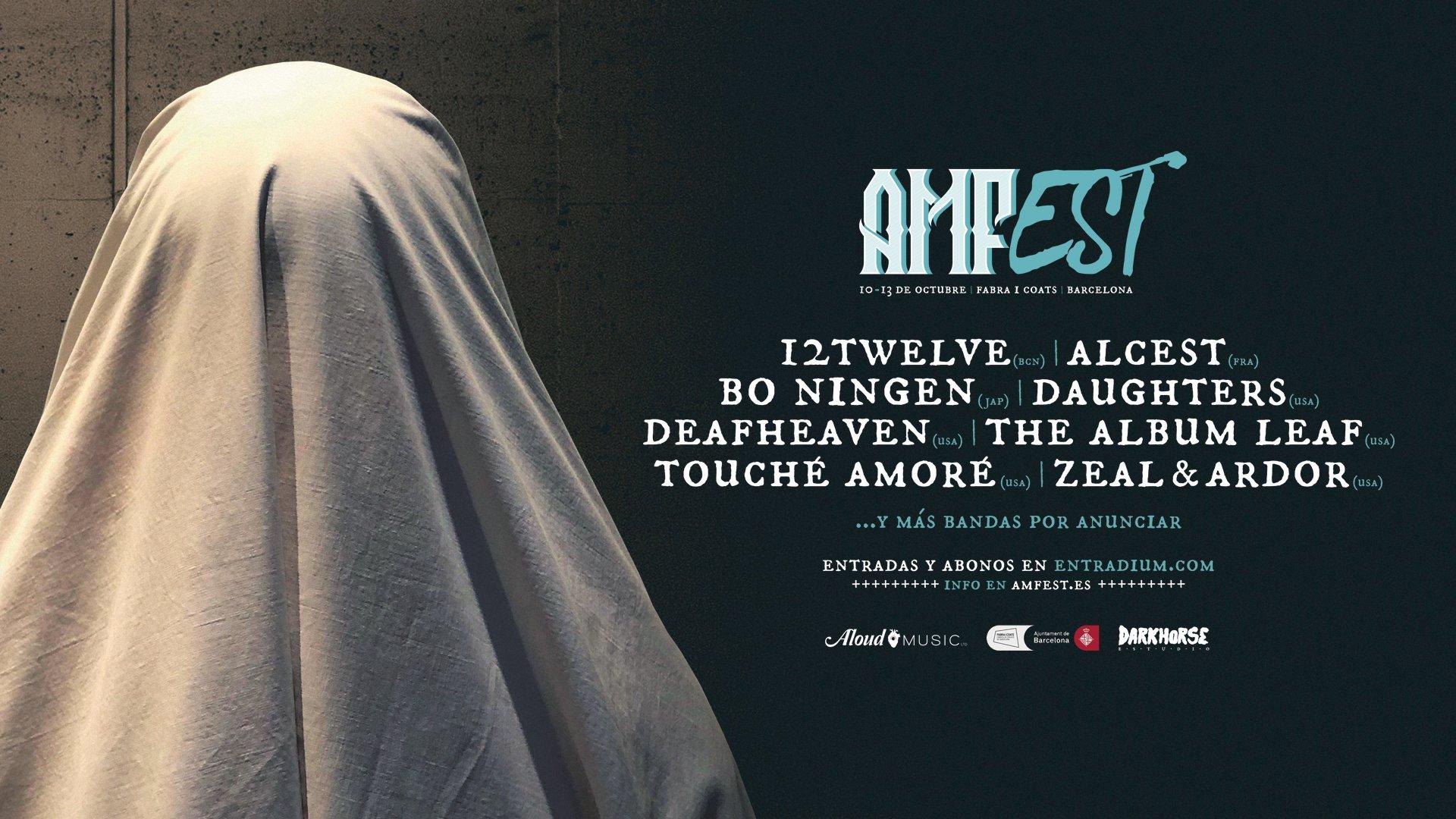 AMFest 2018 - Página 4 D41eRVtXkAA73w1