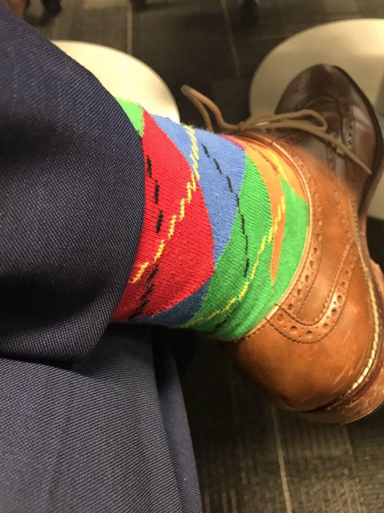 Today's #sockgame <br>http://pic.twitter.com/fANtvgDd7S