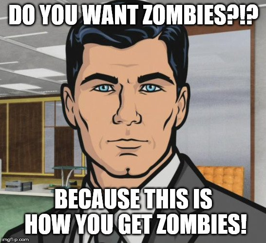 more #7daystodie today come and watch us survive another horde night on this #TuesdayMorning and come and share your #TuesdayThoughts  http:// twitch.tv/vikingduckie  &nbsp;    #westreamers #live #twitch #TwitchPrime  #TuesdayMotivation #Archer1999<br>http://pic.twitter.com/mhn6pUYwhY