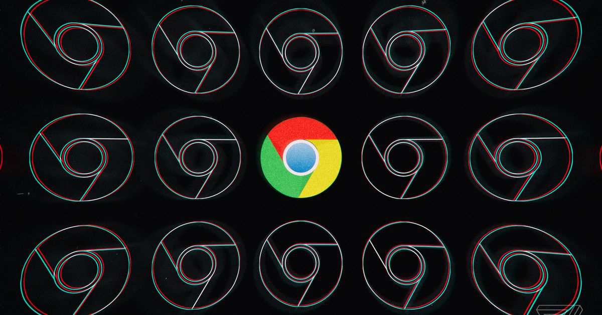 test Twitter Media - #GoogleChrome is getting a reader mode on desktop https://t.co/pqE8xbpwLT  #TechNews #TechnologyNews #Google https://t.co/rU5b7iZJ12