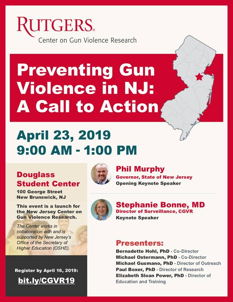 preventing gun violence resolution - 742×960