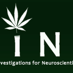 Do you suffer from #anxiety? We are currently recruiting for a clinical trial designed to assess the impact of a high #cannabidiol sublingual tincture on symptoms of anxiety! @McLeanHospital   Info: https://t.co/2X3cfaDHD9 Tel: (617) 855-3338 Email: cbdstudy@mclean.harvard.edu