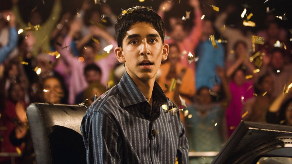 Happy 29th birthday, Dev Patel! #FilmTwitter: What's your favorite film of his? 🥳✨