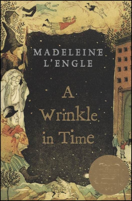 What was the first novel you ever read? Mine was A Wrinkle in Time. Since then, my nose has been in a book. Thank you #writingcommunity for introducing us to worlds and characters we otherwise would never know. #WorldBookDay @MadeleineLEngle<br>http://pic.twitter.com/ShL458pcwS