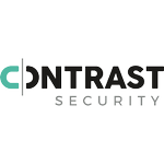 Image for the Tweet beginning: Catch up with @contrastsec, one