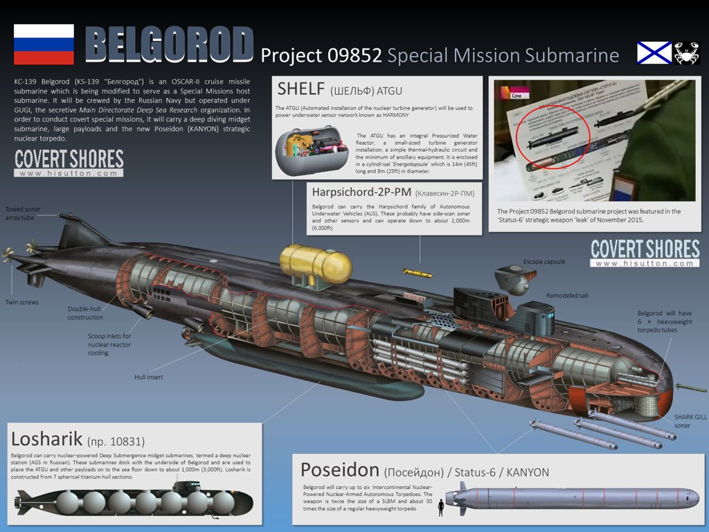 Military - weapon systems, upgrades, news, developement... - Page 8 D42BiU5XoAE9jIl
