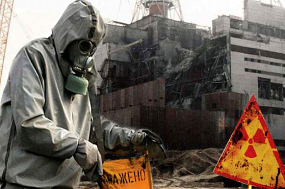 проявляться картинки зараженных радиацией бюджетный