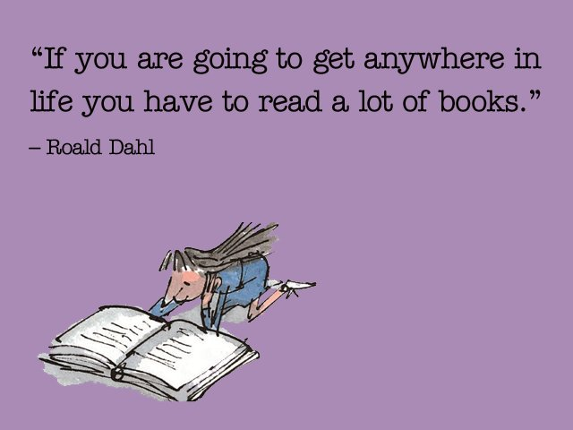 RT @thelaceylondon: Who's with me?  #amwriting #amreading #WorldBookNight https://t.co/W6ycMpW4lM