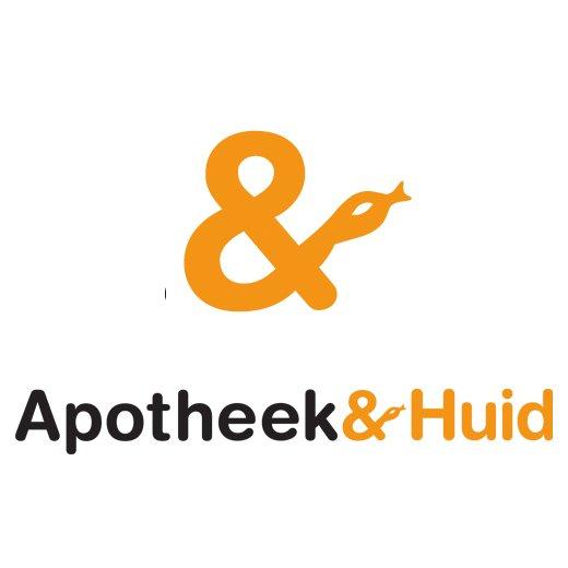 ADV; Apotheek & Huid zoekt webshop medewerker https://t.co/mwzSwUpA2k https://t.co/RnZxsOhveb