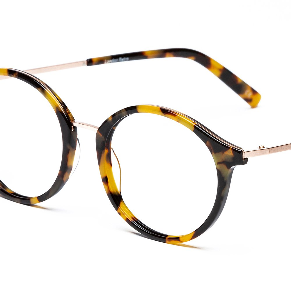 f8e4d16f52e9 We love everything about the Albany frames from  LondonRetro. What do you  think  Shop now  http   bit.ly 2UuacRC  eyewear  glassesdirect  glasses   specs ...