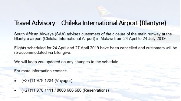 Whats Hurry About Flying South When >> Flysaa Care Flysaa Care Twitter