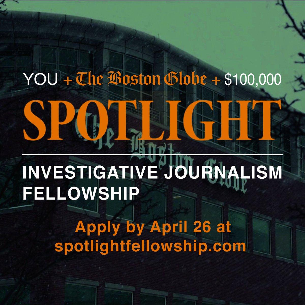 Boston Globe Spotlight Team (@GlobeSpotlight)   Twitter