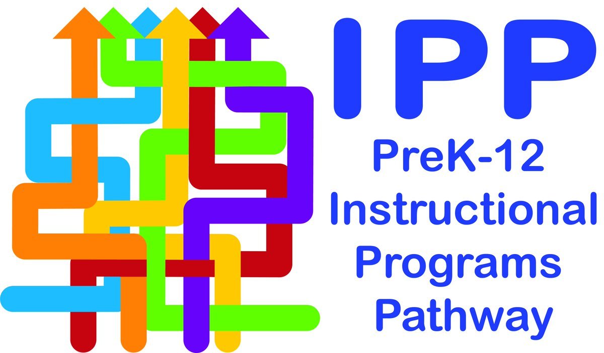 Next Tuesday, 4/30, APS will host a Community Open House on the IPP from 7- 9 p.m. in the Kenmore Cafeteria. The community is invited to drop in at their convenience to learn more about the IPP, ask questions and share their input. <a target='_blank' href='https://t.co/btJ5Yc0Kv5'>https://t.co/btJ5Yc0Kv5</a> <a target='_blank' href='https://t.co/ReRRv8D5zl'>https://t.co/ReRRv8D5zl</a>