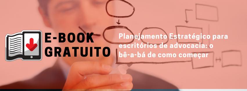pdf Diagnostische