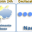 Image for the Tweet beginning: #ParqueCoimbra #Mostoles Situación a 23/4/19 18:00 Temperatura: