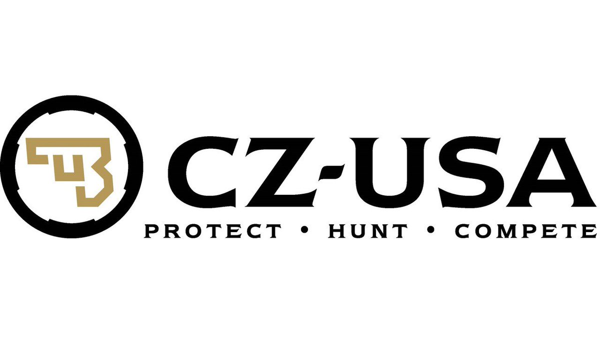 Great news for #Arkansas! $90 million investment and more than 500 new jobs in central AR. Welcome @czusafirearms!