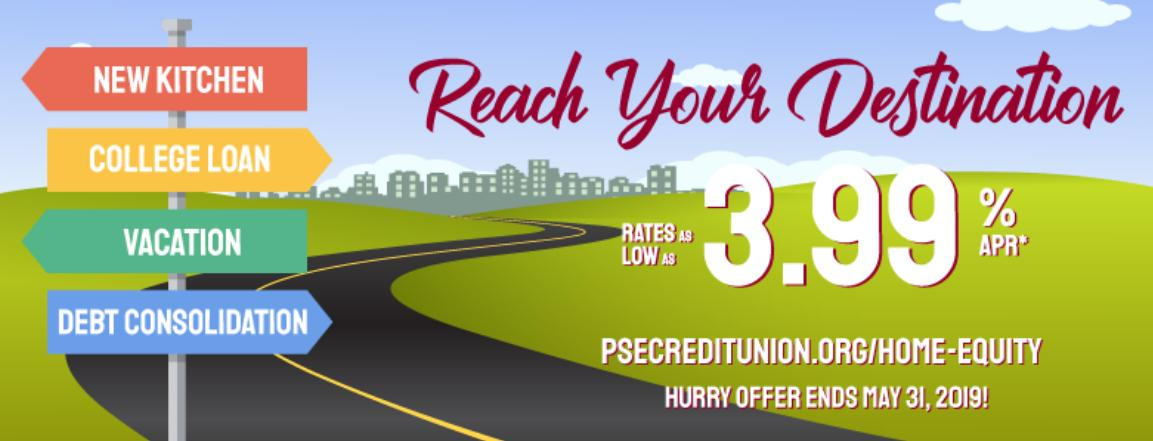 Pse Credit Union Psecreditunion Twitter