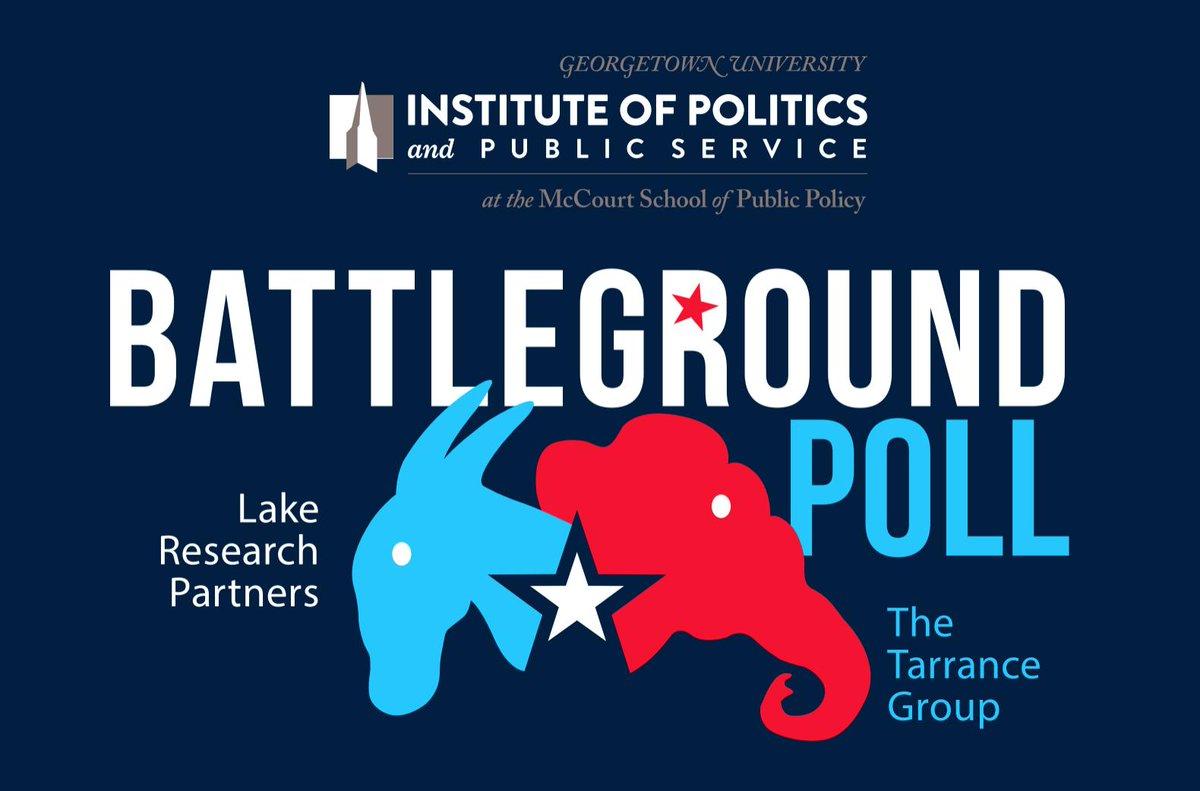 36453726d3ac Georgetown PoliticsVerified account  GUPolitics