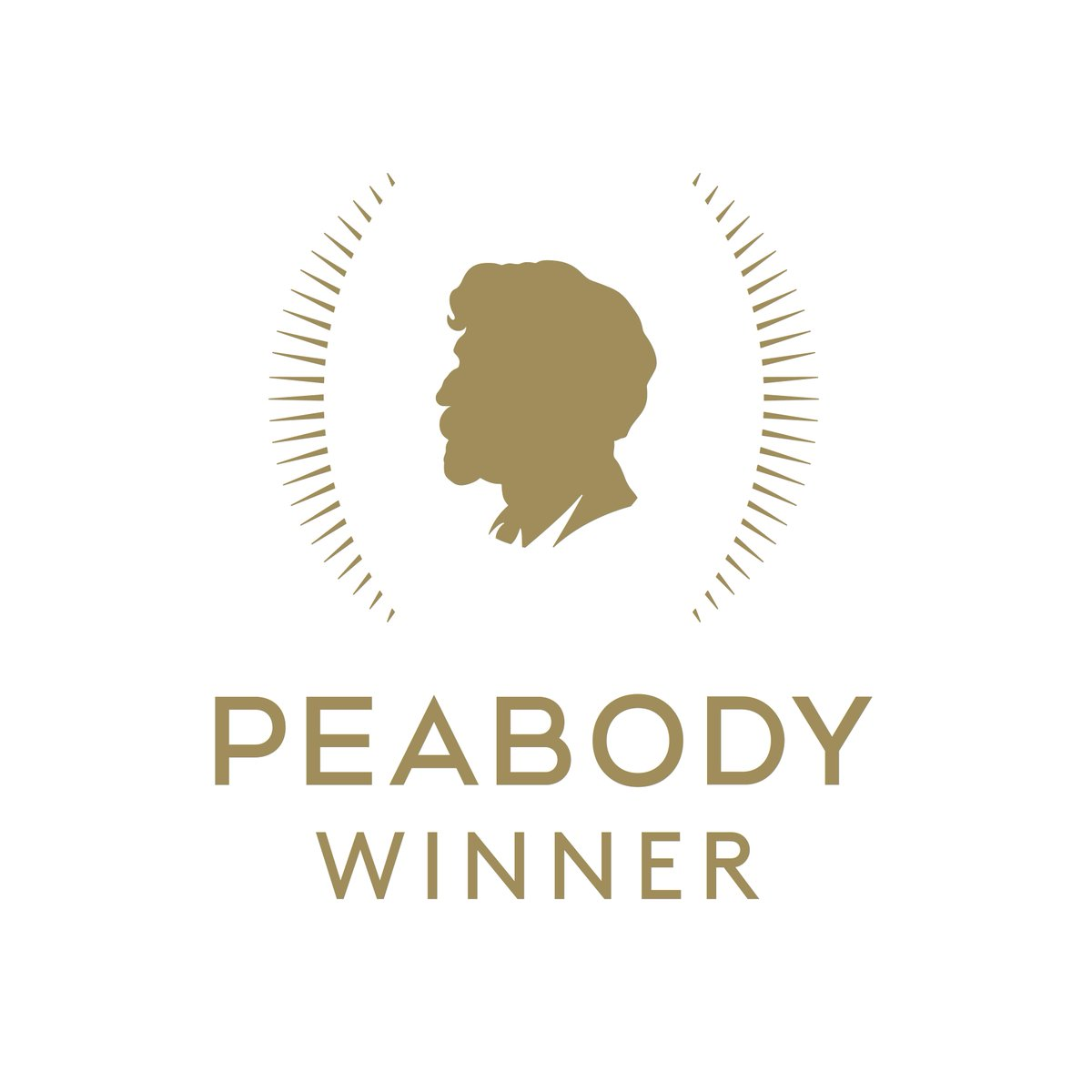 WOW @Channel4News has won a @PeabodyAwards for news (our 1st) after record breaking 7 RTS Awards congrats to all especially @jobrabkin @guybasnett @EdHowker @pyleighstudio @agliggett @NevMab @adavies4 @C4KylieM & *special reporter (undercover) & thanks to our @observer partners