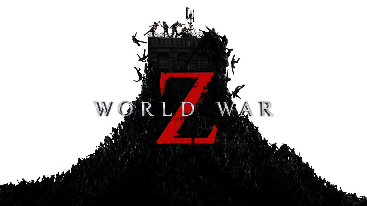 World War Z Game On Twitter We Are So Humbled And Thankful To Reach Over 1 Million Players In Our First Week Of Launch The Team Is Working Hard On Fixes To