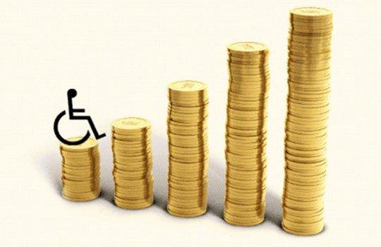 ежемесячная выплата ветеранам труда приморский