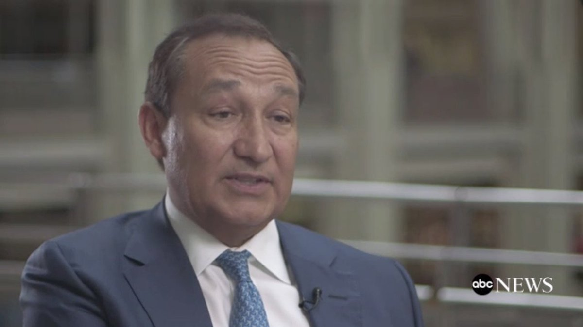 United Airlines CEO promises they're working on the shitty wifi