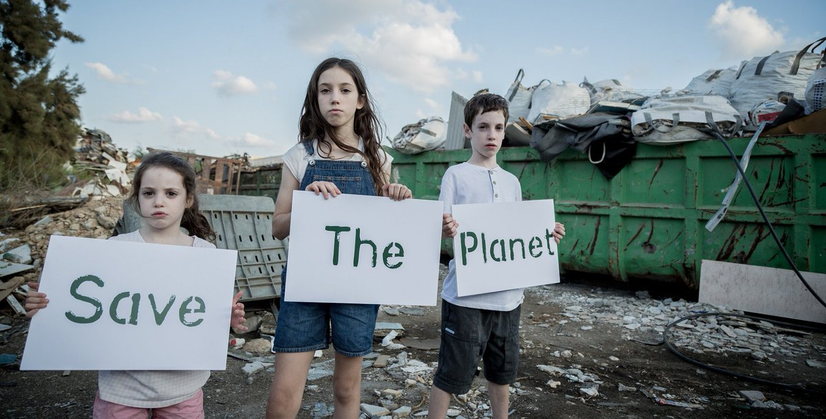 When all the trees have been cut down and all the animals have been hunted to extinction, when all the waters are polluted and the air is unsafe to breathe, only then will you discover you cannot eat money. – Sherrilyn Kenyon <br>http://pic.twitter.com/bJYkD7QGrE