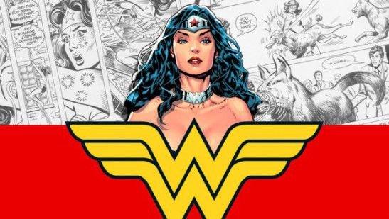 Wonder Woman (Vane) #LJSDV's photo on #TercaDetremuraSDV