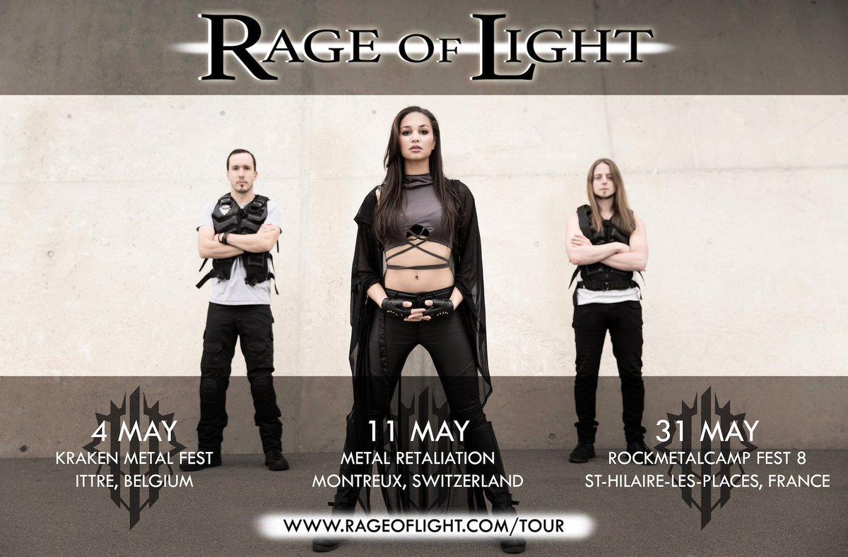 Rage Of Light (@rage_of_light)   Twitter