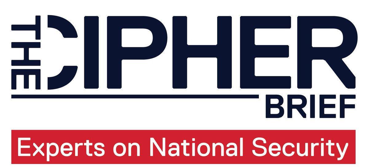 Experts Recommend Shift In National >> The Cipher Brief On Twitter We Asked Terrorism Expert Bruce