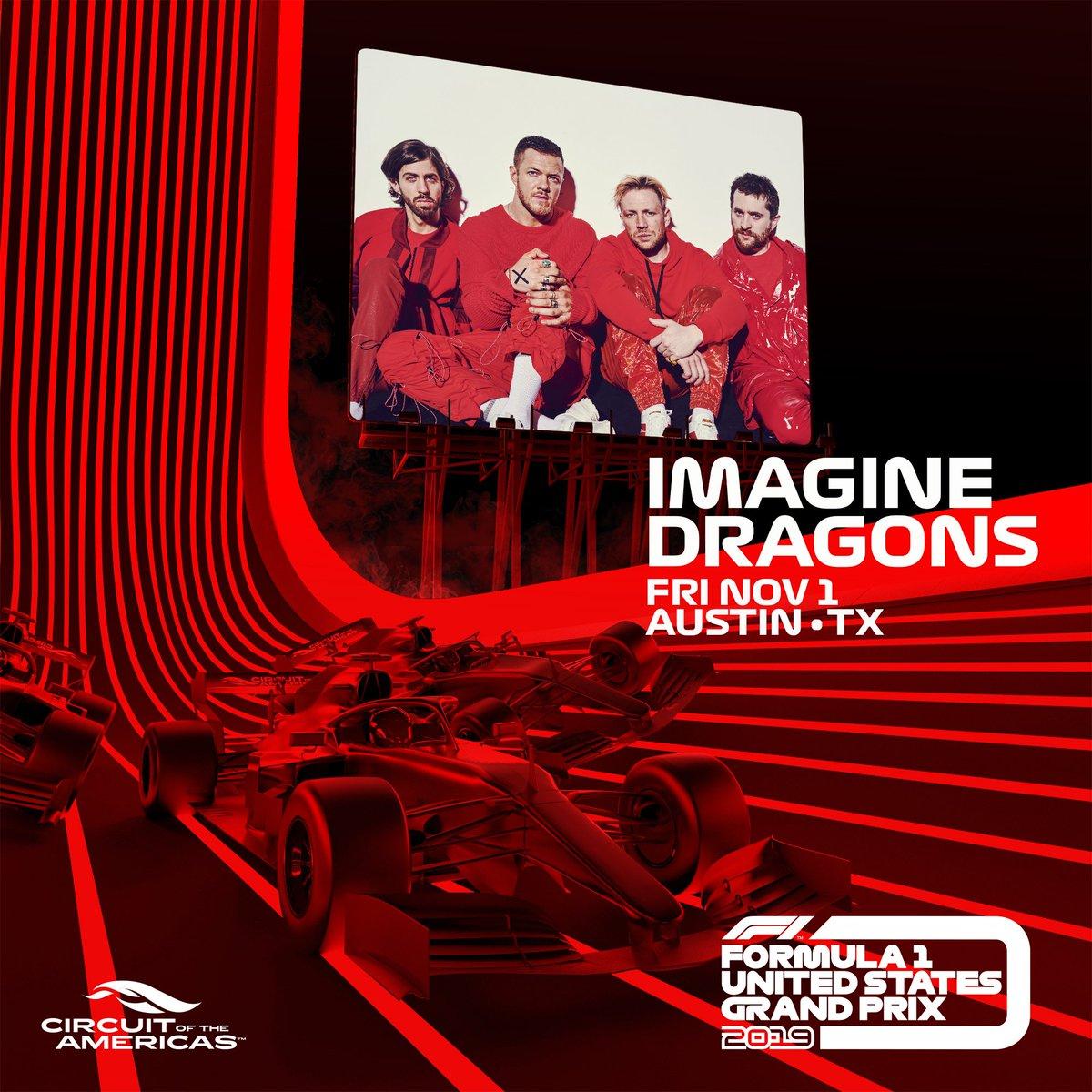 download album imagine dragons origins rar